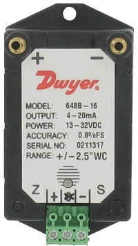 Dwyer-648C-differential-pressure-transmitter.jpg