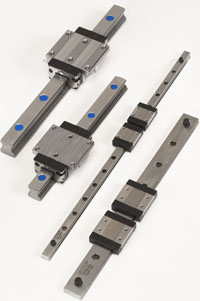 SKF Profile Rail Guides_web.jpg