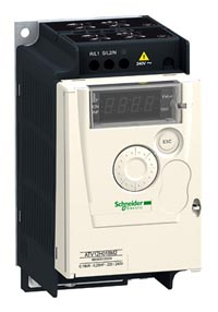 Schneider_Electric_Altivar_12_web.jpg