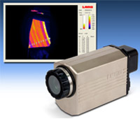Product_ThermalCamera.jpg