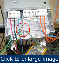 Electrical Safety | Ground faults might be lurking in your