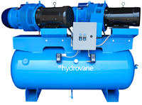 Product_RotaryVaneCompressors.jpg