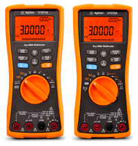 Product_HandheldDigitalMultimeters.jpg