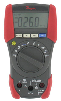 Product_DigitalMultimeter1.jpg
