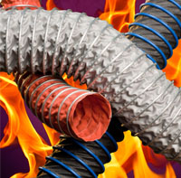 product-high-temperature-hoses.jpg