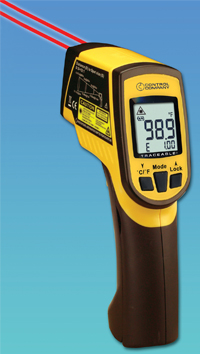 product-infrared-dual-laser-thermometer.jpg