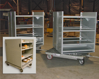 product-rotational-pick-and-delivery-cart.jpg