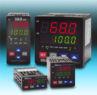 product-temperature-controllers.jpg