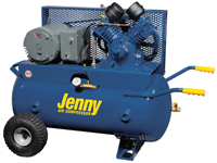 product-electric-powered-air-compressor.jpg