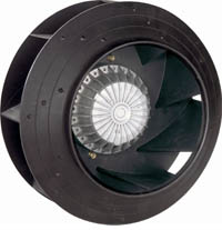 product-motorized-impeller.jpg