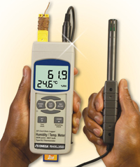 product-thermometer-hygrometer-data-logger.jpg