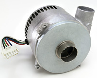 product-brushless-DC-blowers.jpg