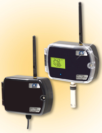 product-wSeries-wireless-transmitters.jpg