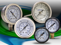 product-pressure-gauges-thermometers.jpg