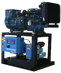 product-electrical-compressors.jpg