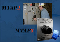 product motor testing plant maintenance product pdma's mtap2 and mtap3 increase safety mtap2 wiring diagram at cos-gaming.co