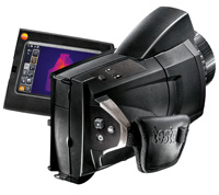 product-thermal-imager.jpg