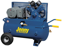 product-wheeled-portable-compressors.jpg