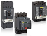 product-molded-case-circuit-breakers.jpg