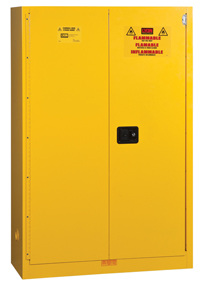 product-flammable-safety-cabinets.jpg