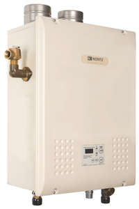 product-tankless-hydronic-boilers.jpg
