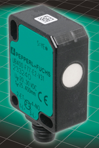 product-ultrasonic-sensors.jpg