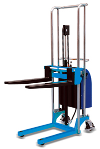 product-Maxx-Mini-lifter.jpg