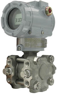product-differential-pressure-transmitter.jpg