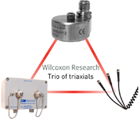 product-triaxial-monitoring.jpg