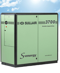 product-S-energy-rotary-screw-compressors.jpg