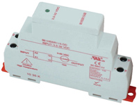 product-Dwyer-861H-hermetic-solid-state-relay.jpg