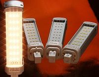 product-LEDtronics-right-angle-lamps.jpg