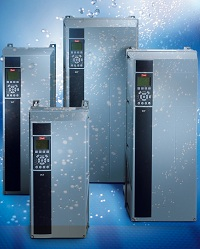 product-DANfoss_NEMA_4X_VLT_HVAC_Drives.jpg
