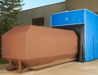 product-zoneworks-compactor-enclosure.jpg