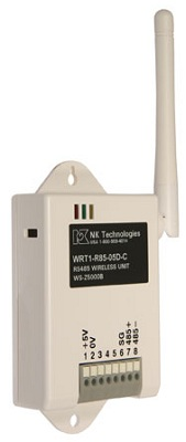 product-nk-technologies-wrt-wireless-data-transmitter.jpg