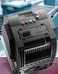 product-siemens-sinamics-v20-inverter.jpg