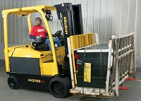 product-hyster-e80-120xn-electric-rider-lift-truck.jpg