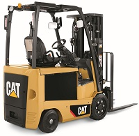 product-cat-lift-trucks.jpg
