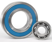 product-skf-mrc-hncr-bearings.jpg