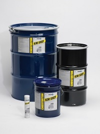 product-chesterton-sxcf-synthetic-grease.jpg