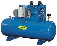 product-jenny-two-stage-compressors.jpg