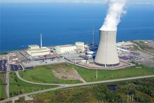 Constellation Energy Nuclear Group, which operates three nuclear power plants in New York and Maryland, designed and implemented collaborative practices that follow industry standards and ensure regulatory compliance. (Source: Constellation Energy Nuclear Group)