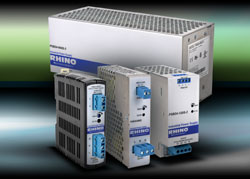 automationdirect rhino