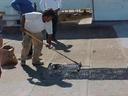roofing  restoring roofs is your roof in good condition