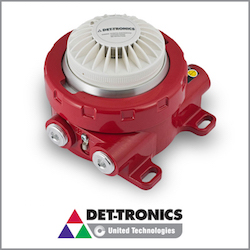 product dettronicsfull