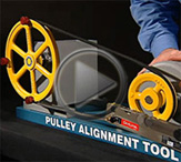 pulley_alignment_video