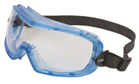 Uvex Entity Goggle1